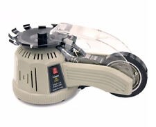 110v Us Ca Jp Automatic Tape Dispenser Zcut 2 Electronic Carousel Tape Cutting
