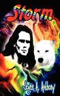Storm by Joyce A Anthony (Paperback / softback, 2007)