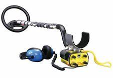 Garrett Sea Hunter MKII / Mark 2 Unterwasserdetektor -> Neuware vom Fachhändler
