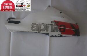 CARENA-INFERIORE-DESTRA-FAIRING-DX-APRILIA-RS-125-06-14