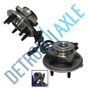 front wheel bearing hub     ford explorer mercury mountaineer ebay