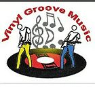 vinylgroovemusic