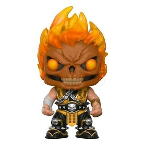 Mortal-Kombat-Scorpion-Flaming-Skull-US-Exclusive-rs-Funko-POP-FUN22510