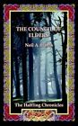 The Council of Elders The Halfling Chronicles Book 1 9781425913748