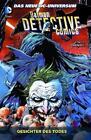 Batman - Detective Comics von Toni S. Daniel (2013, Taschenbuch)