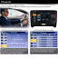 "Indexbild 8 - 7"" DVD GPS Navi Autoradio USB Multimedia DAB+ für Audi TT TTS 8N 8J"