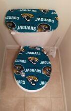 Nfl Chicago Bears Fleece Fabric Toilet