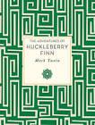 Adventures of Huckleberry Finn by Mark Twain (Paperback, 2015)