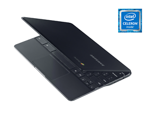 SAMSUNG-11-6-034-Chromebook-3-16GB-eMMC-4GB-RAM-Metallic-Black-XE500C13-K04US