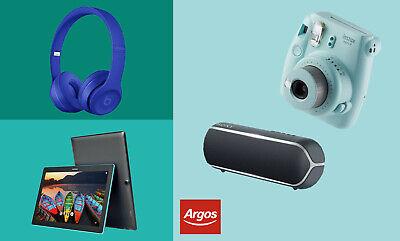 Shop our Best Travel Gadgets & Essentials