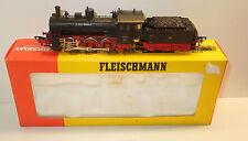 Fleischmann H0 4124 Dampflok BR 53