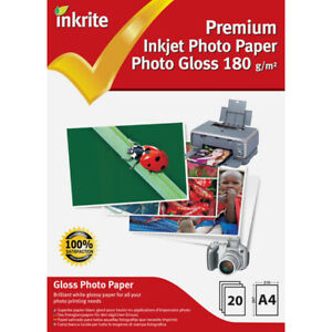 Inkrite-Photo-Plus-Professional-Paper-Photo-Gloss-180-gsm-A4-20-sheets