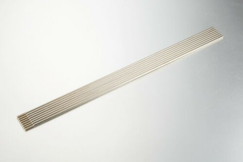 2Pcs TFL Metal Drive Shaft //RC Boat Part//DIY//φ=2//3//4//5mm//Length=100-400mm