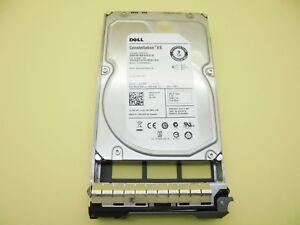 """67TMT 067TMT ST2000NM0001 DELL 2TB 7.2K 6G SAS 3.5/"""" LFF HDD HARD DRIVE"""