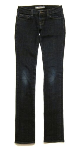 In Mørkeblå 26 Jeans Brand Pencil Stone Leg Skinny 3912 Sz J SY8UxwPqn