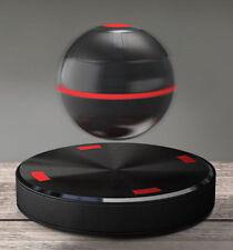 Original Moxo Levitating Bluetooth Speaker For Samsung Galaxy S6/S5/S4/ Note 4