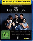 The Outsiders C Thomas Howell 4006680065342
