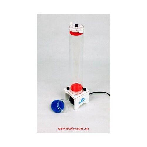 Bubble Magus Mini 70 Media Reactor