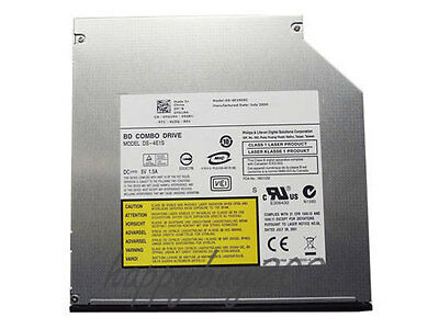SATA Blu-ray Reader BD-ROM Combo Drive DS-4E1S For Acer Aspire 5700 5742g 5742z