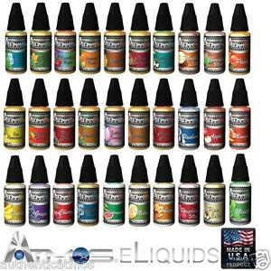 Where to Buy Best Vape Juice
