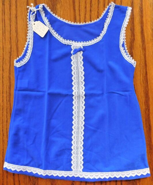 Vintage clothing Special listing for eBay member chloe.o - 7 children's garments