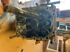 B2400 Kubota Tractor Transmissiondifferentia Assembly With Gears Shafts
