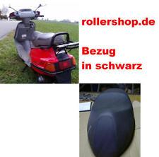 Sitzbank-Bezug für Yamaha Beluga 125, Handgenäht in Deutschland