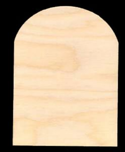 Tombstone-Shape-Halloween-4-034-Natural-Craft-Wood-676-4