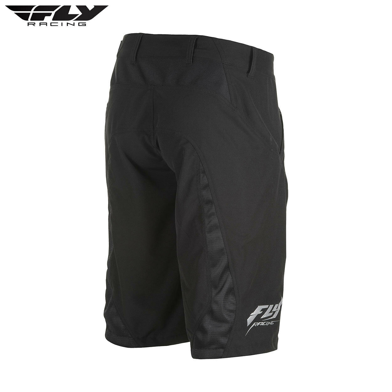 FLY Bike Warpath Adult Breathable Stretch Shorts MTB Mountain/Downhill Mountain/Downhill Mountain/Downhill Cycling c57d74