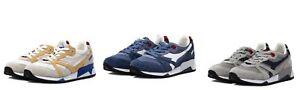 Scarpe-DA-UOMO-DIADORA-N9000-ITALIA-501-170468-Sneaker