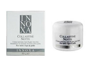 INNOXA-COLLASTINE-NOTTE-CREMA-50-ML