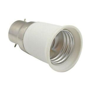 SS-Pack-of-5-Bulb-Base-Socket-Converter-Adaptor-B22-to-E27