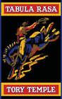 Tabula Rasa by Tory Temple (Paperback / softback, 2007)