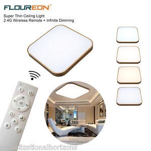 30w led lampada da soffitto da bagno cucina plafoniera dimmerabile bagno panel lampada corridoio - Lampada da bagno ...