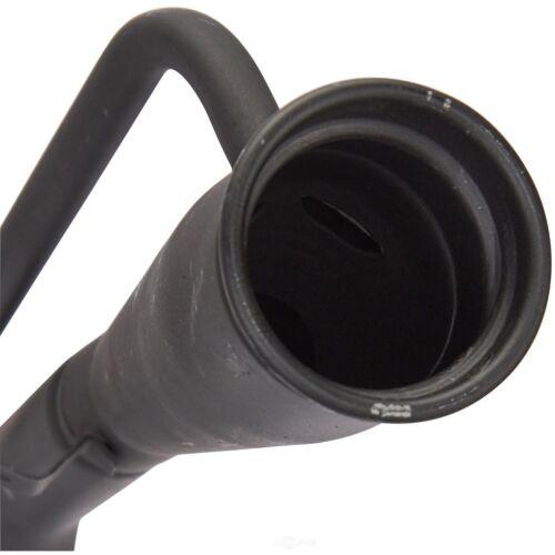 Fuel Filler Neck For 2003-2005 Honda Element GAS 2004 Spectra FN1028
