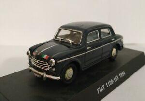 1-43-FIAT-1100-103-1954-COCHE-DE-METAL-A-ESCALA-DIECAST