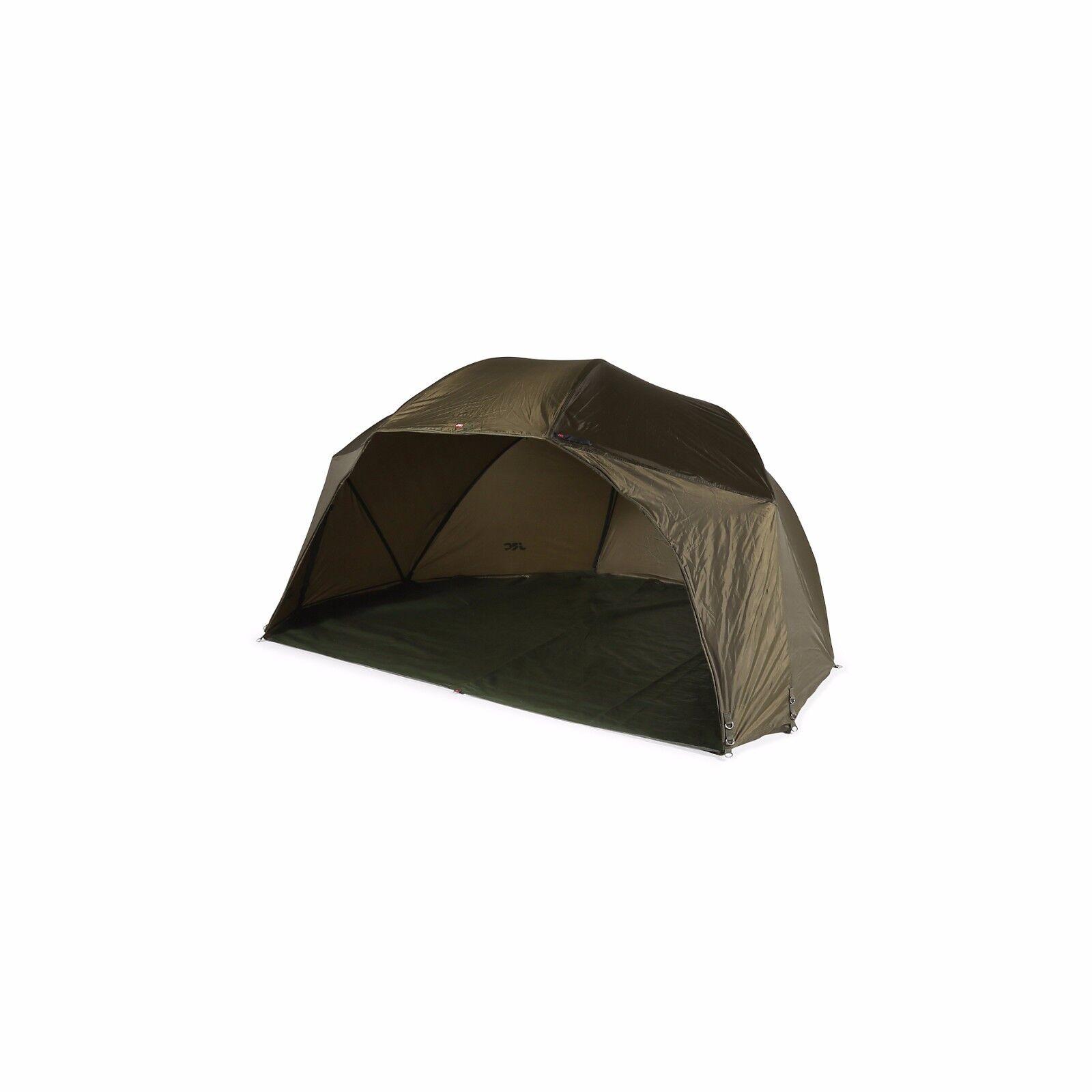 JRC Defender  Brolly Carp Fishing 1 Man  Shelter    1441624