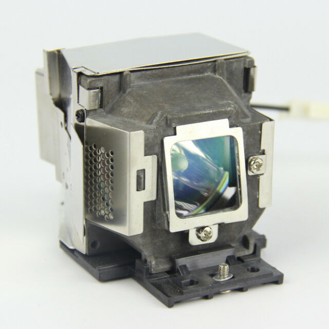 Original SP-LAMP-060 Projector OEM Lamp with Housing For INFOCUS IN102