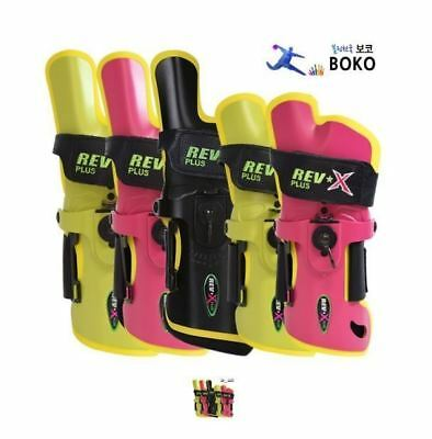 Bowling Ball Wrist Support Gloves Bowl Accessories LOCKON-NEW EAGLE