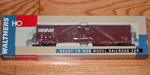 WALTHERS-932-6043-60-039-GUNDERSON-BOX-CAR-NORFOLK-SOUTHERN-NS-469806