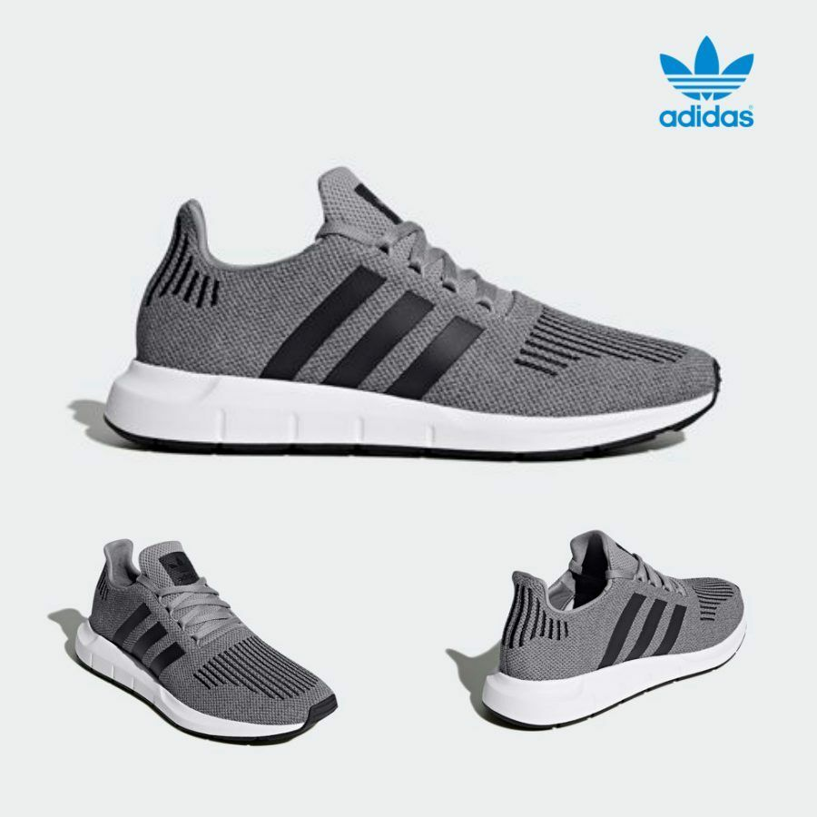 Marche Original Rapide Chaussures Adidas Chaussures Rapide Marche Chaussures Original Adidas OvqnwaRS
