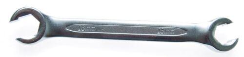 BGS 1761-16x18 Offener Ringschlüssel 16 x 18 mm
