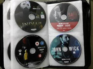 4K-ULTRA-HD-BLU-RAY-DISC-ONLY