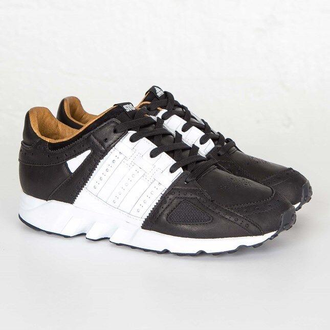 Sns X Adidas Consortium Equipment Course Guidance 93 Af5755 Homme Taille Us 11.5 Les Consommateurs D'Abord