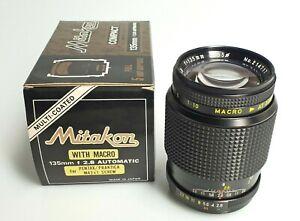 Tokina Sz-X 210 70-210/4-5,6 Für Minolta Md