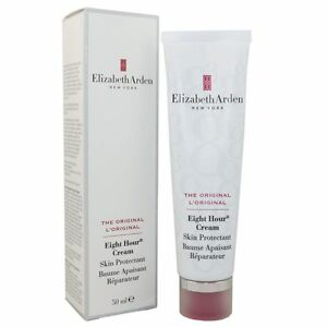Elizabeth-Arden-Eight-Hour-Cream-Skin-Protectant-50-ml