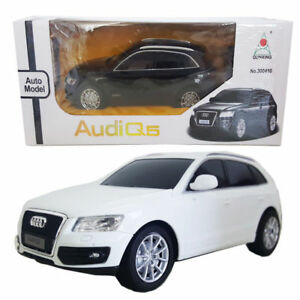 Licensed 1:24 Benz M-class Ml 350 Electric Rc Radio Remote Control Vehicle Car Rc Model Vehicles & Kits Toys & Hobbies