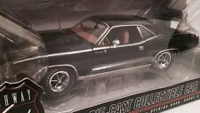Kyosho 1:18 1971 Plymouth Barracuda Gran Coupe 383