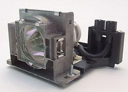Lámpara de Repuesto para Mitsubishi HC3000U Lámpara, Lámpara De Lámpara HC3100, HC3100U