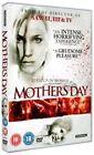 Mother's Day 5055201814296 DVD Region 2